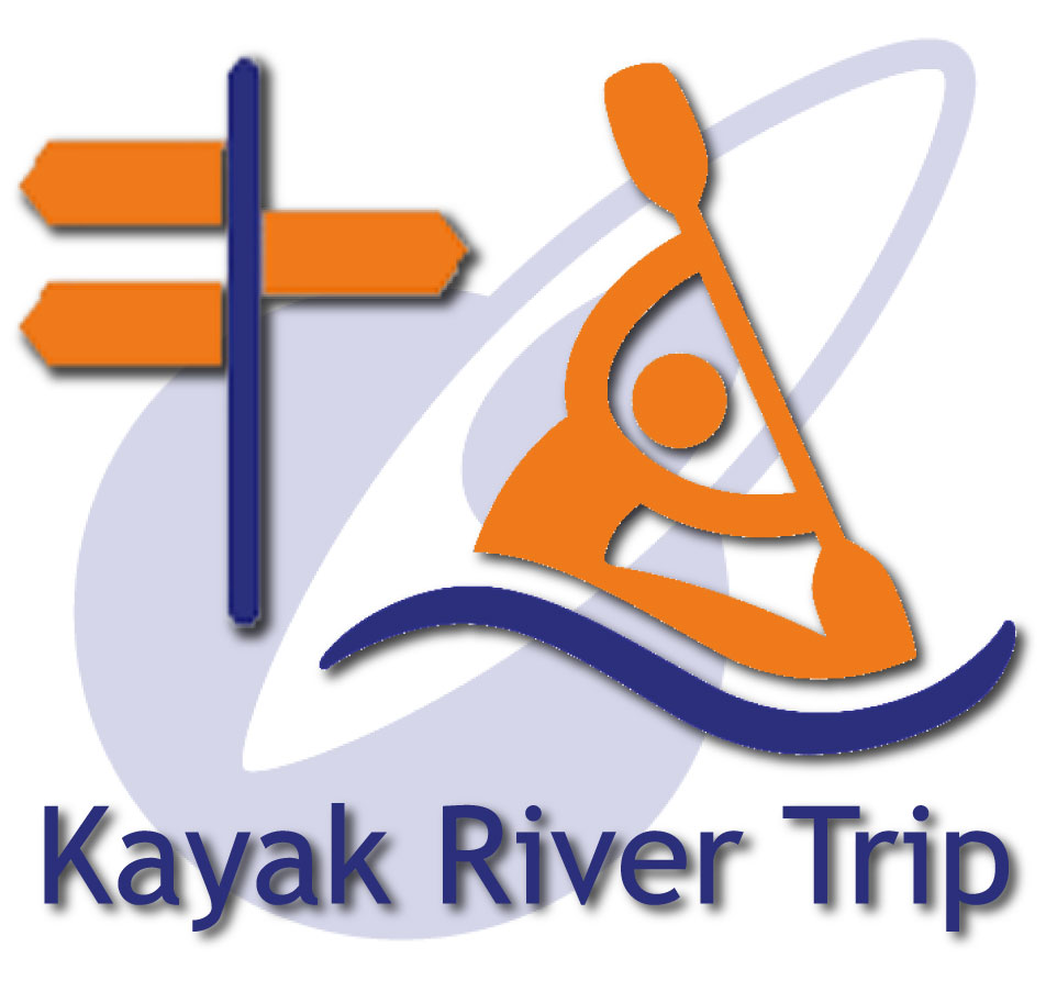 KayakTrip.jpg