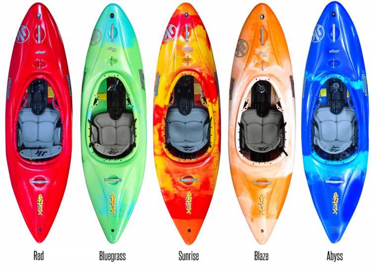 Canoeing & Kayaking Peak Uk Cockpit Cover Sea Kayak Whitewater Kayak