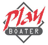 Play Boater