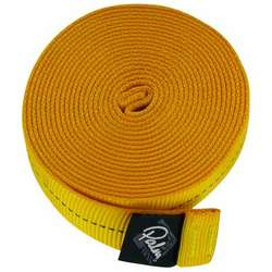 Palm Tubular Safety Tape