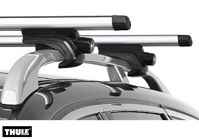 https://www.kentcanoes.co.uk/products/thule_rapid_system_7571559.jpg